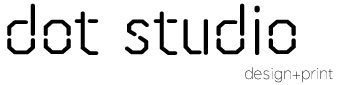 Dot-studio - logo