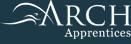 Arch - logo