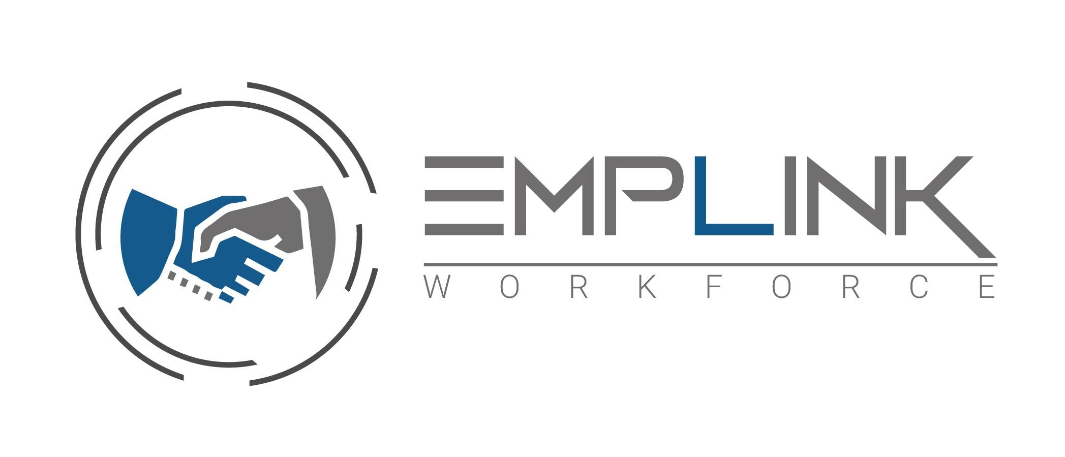Emplink Workforce - logo