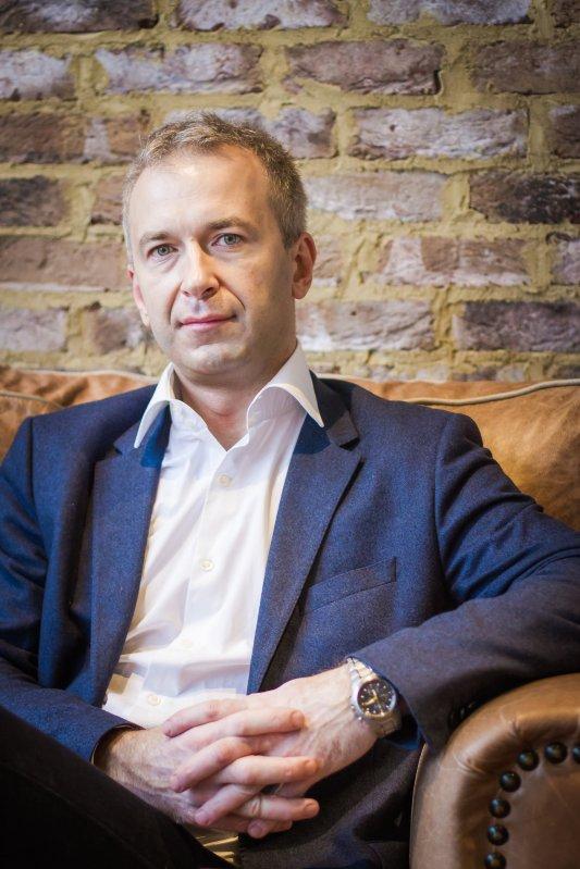 Piotr Kubalka, FCCA, MSc, BSc(Hons), Capital Business Links Ltd - logo