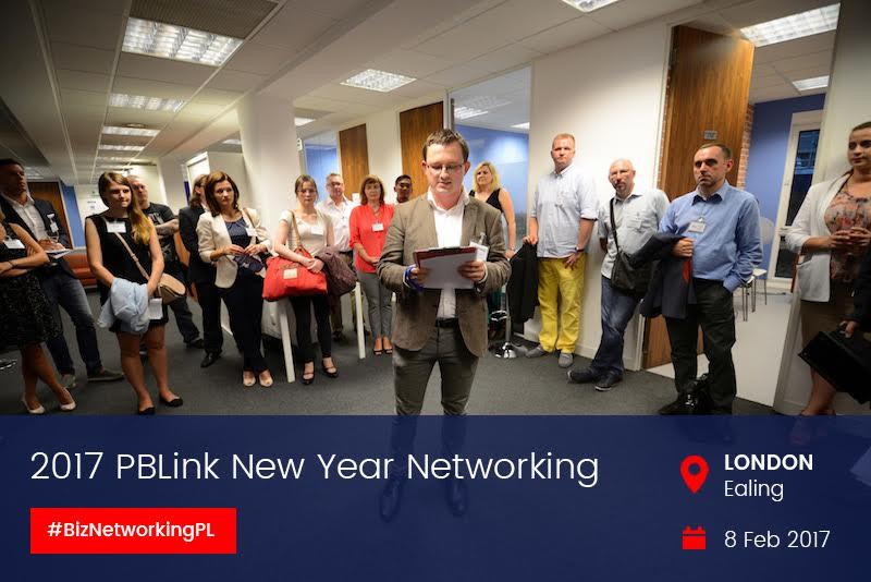 new_year_networking_2017_en