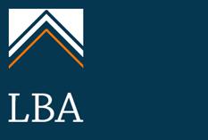 London Business Academy - logo
